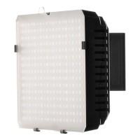 Lampa LED Fomei LED-18D - FY3465 - WYSYŁKA W 24H