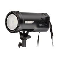 Lampa błyskowa Fomei Digitalis Pro T400 TTL - FY3042
