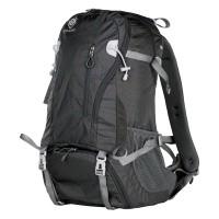 Plecak fotograficzny Genesis Denali szary