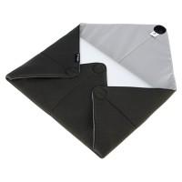 Tenba Messenger Wrap 20 cali Black