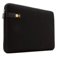 """Etui do laptopa 15,6"""" CaseLogic LAPS116K czarne"""