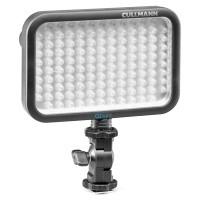 Lampa LED Cullmann CUlight V 320DL