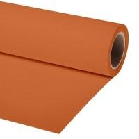 Colorama CO107 Ginger/Cedar - tło fotograficzne 2,7m x 11m
