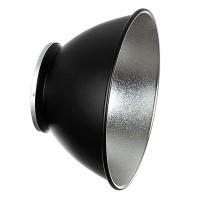 Reflektor Hedler Maxi Brite 360