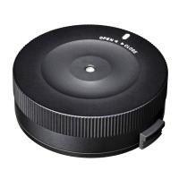 Sigma USB Dock Canon - WYSYŁKA W 24H