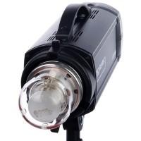 Lampa błyskowa Fomei Digitalis 600 SE