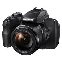 Aparat cyfrowy Fujifilm Finepix S1