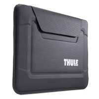 Futerał ochronny Thule Gauntlet 3.0 (TGEE2250) na 11-calowego MacBooka Air