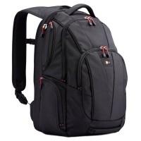 Plecak na laptopa do 15,6 cala - CaseLogic BEBP215K