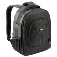 Plecak fotograficzny Cullmann PANAMA BackPack 400 - WYSYŁKA W 24H