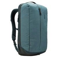 Plecak na MacBook 15 cali Thule Vea 21L morski TVIH116DET