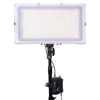 Lampa LED LEDGO Versatile Bi-Color V58C1K1