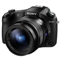 Aparat cyfrowy Sony Cyber-Shot DSC-RX10 M2
