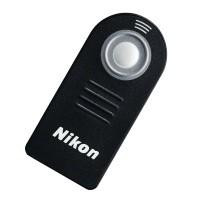 Pilot na podczerwień Nikon ML-L3