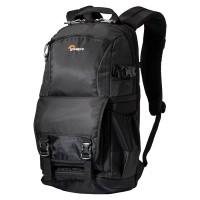 Plecak fotograficzny Lowepro Fastpack 150 AW II