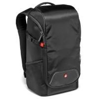 Plecak fotograficzny Manfrotto Advanced Compact 1 MB MA-BP-C1 - WYSYŁKA W 24H