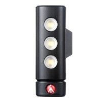 Lampa LED SMT Manfrotto MLKLYP5S - WYSYŁKA W 24H