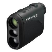 Dalmierz Nikon ACULON AL11