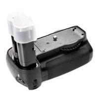Battery Grip Phottix BG-D90 (MB-D80) do aparatów Nikon D80/ D90 - WYSYŁKA W 24H
