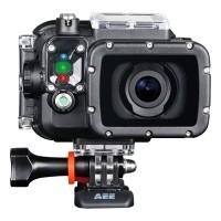 Kamera sportowa AEE S60