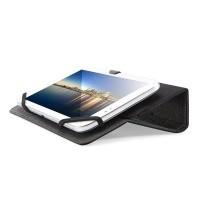Etui Case Logic Surefit typu książkowego na tablet 7 cali czarne