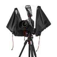 Osłona przeciwdeszczowa Manfrotto Pro Light MB PL-E-705