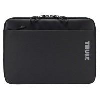 Etui Thule Subterra TSSE2113 czarne na MacBook Pro 13 cali - WYSYŁKA W 24H