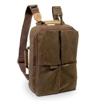 Plecak/ torba naramienna National Geographic NG A5250 - WYSYŁKA W 24H