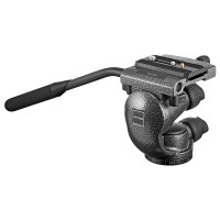 Głowica video Gitzo G2380