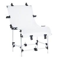 Stół bezcieniowy Quadralite S 60cm