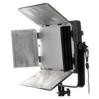 Lampa LED Fomei LED-36D - FY3466