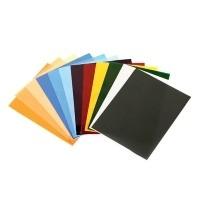Zestaw filtrów żelowych do Strobo Kit Lastolite LL LS2604