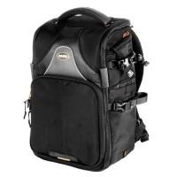 Plecak fotograficzny Benro Beyond B200 - WYSYŁKA W 24H