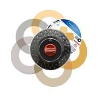 Zestaw filtrów Rotolight Replacement Filter Pack do lamp RL48