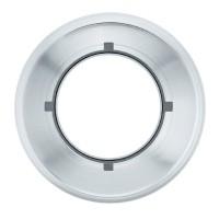 Adapter do softboxów Fomei standard Multiblitz Profilux - FY7658