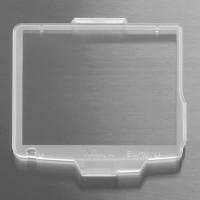 Osłona na monitor LCD Nikon BM-10