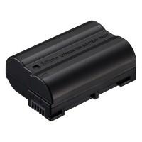 Akumulator Nikon EN-EL15 - WYSYŁKA W 24H