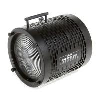 Reflektor Fresnel 200 ze zmiennym kątem - Bowens BW2914