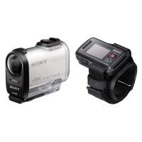 Kamera Sony FDR-X1000VR Action Cam 4K