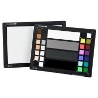 Paleta kolorów kontrolnych X-Rite ColorChecker Video