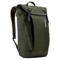 Plecak na laptopa Thule EnRoute 20L TEBP-315 Dark Forest