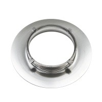 Adapter Wafer-Multiblitz Minilite/Profilite/Profilux BW1961