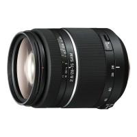 Obiektyw Sony 28-75mm f/2.8 SAM (SAL-2875)