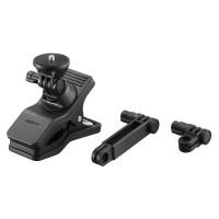 Regulowany zacisk do montażu kamery Action Cam - Sony VCT-EXC1