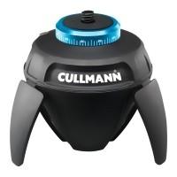 Głowica panoramiczna Cullmann SMARTpano 360