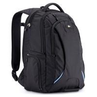 Plecak na laptopa do 15,6 cala - CaseLogic BEBP115K