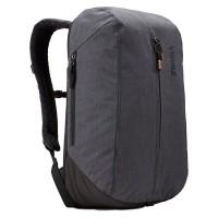 Plecak na MacBook 15 cali Thule Vea 17L szary TVIP115K