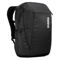 Plecak na laptopa Thule Accent 23L TACBP-116 - WYSYŁKA W 24H