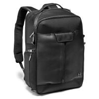 Plecak fotograficzny Gitzo Traveller GCB100BP