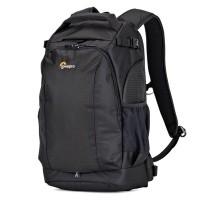Plecak fotograficzny Lowepro Flipside 300 AW II Czarny